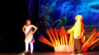 Nemo Play : What A Wonderful World