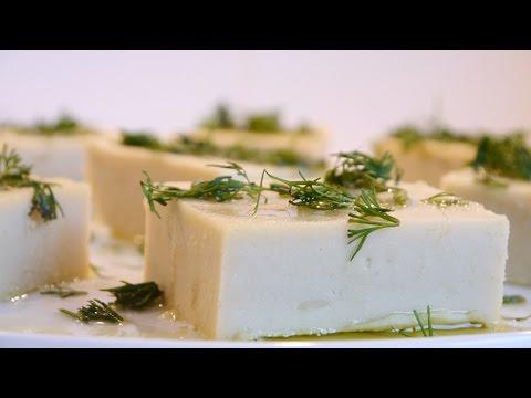 Fava Tarifi | Zeytinyağlı Fava Nasıl Yapılır