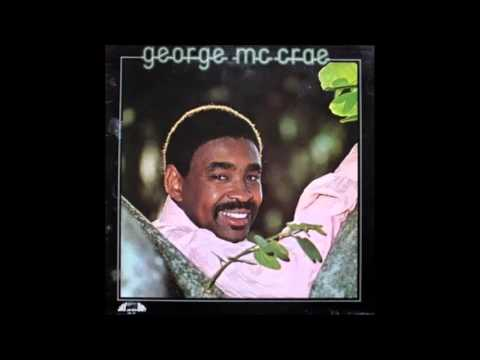George Mc Crae/ K C - I Get Lifted (Todd Terje Remix)