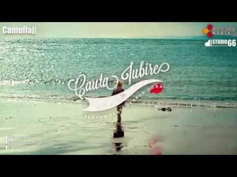Blazon feat. George Hora - Cauta Iubire   Piesa Oficiala 2014)