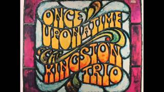 The Kingston Trio - Once Upon a Time (Live at the Sahara Tahoe, 1969)