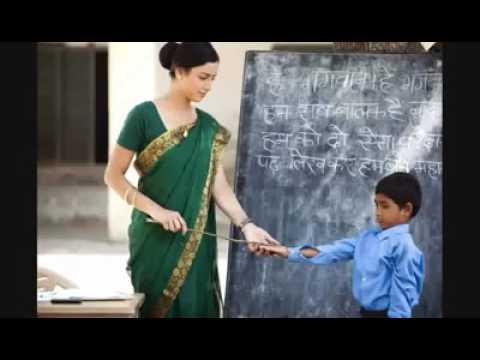 Funny cute kid Student Best Funny Clips - Pakistan Funny Clip Urdu Hindi