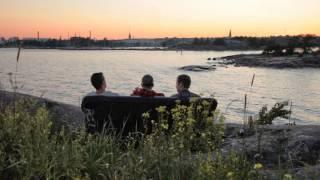 Kepa Lehtinen - Mua pelottaa (elokuvasta Kohta 18)