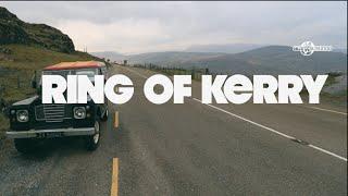 Скачать Anillo De Kerry Y La Isla De Star Wars Irlanda 12