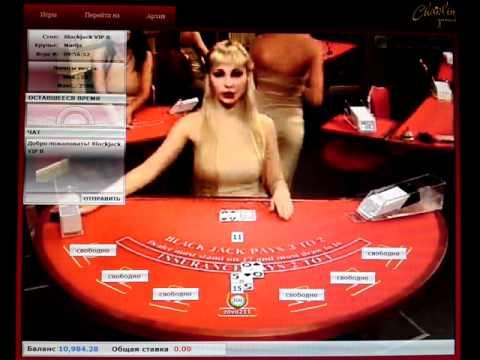 onlayn-kazino-s-golimi-dilerami