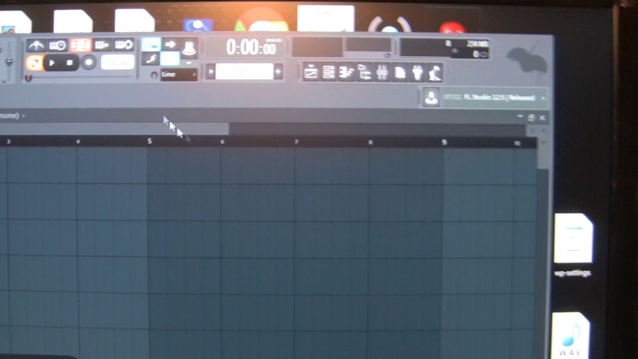 FL Studio Not enough Asio Outputs Available FIX (UPDATED)