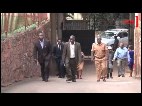 Lwamafa, Kunsa and Obey Guilty, Given Long Jail Terms