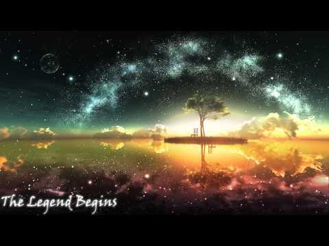 Audiomachine - Tree of Life (Saba Album Mix)
