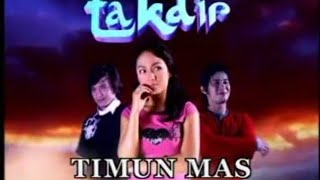 Download Timun Mas FTV Misteri ilahi