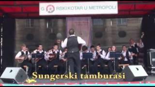 Servus dragi Zagreb moj