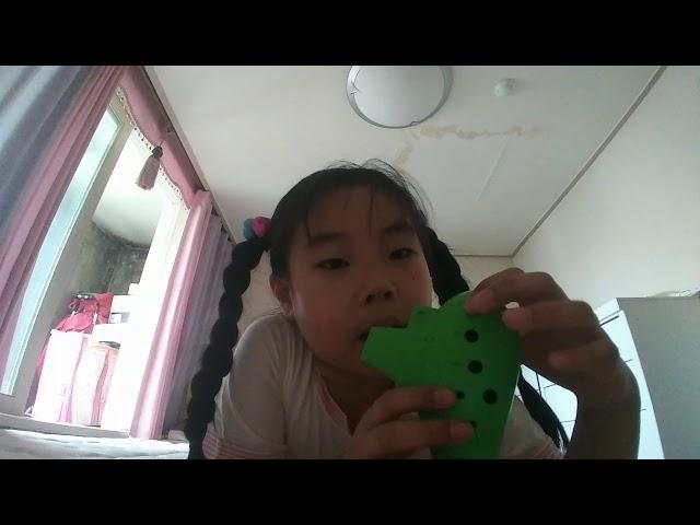 엄마몰카 - clipzui.com