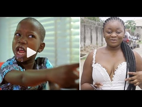 Download Best Comedy Compilation - Funny Nigeria Comedy