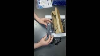 Тестирование 16-канальных видеорегистраторов