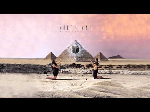 Northlane - The Calling (Vocals Only)
