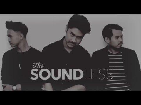 The Soundless - Cerita Kita [Official Lyric Video]