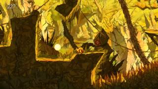 Aaru's Awakening Gameplay PC HD 1080p