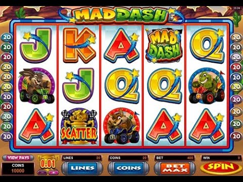 Desert treasure опис ігрового автомата