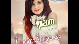 Ewelina Lisowska   Nieodporny Rozum Karaoke Version