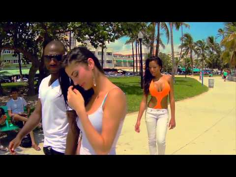 Music Video Agencies | Music Video Agents | Music Video Production Company