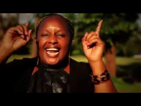 Ruth Wamuyu - Managi (Official Video)
