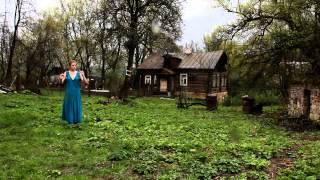 Часть 1 | А.Пушкин