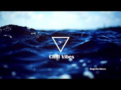 Mark Lower ft Scarlett Quinn - Bad Boys Cry (2016 Remix)