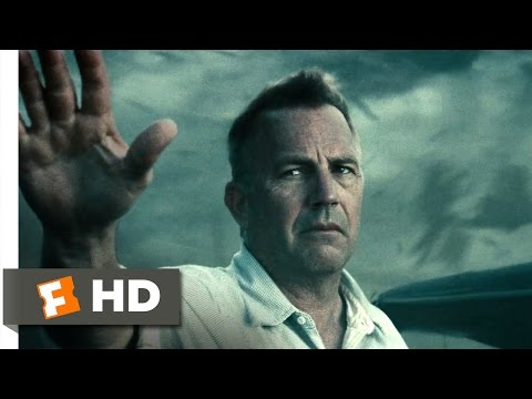 Man of Steel - Jonathan's Sacrifice Scene (5/10) | Movieclips