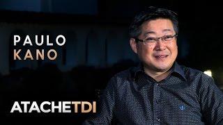 Entrevista: DR. PAULO KANO