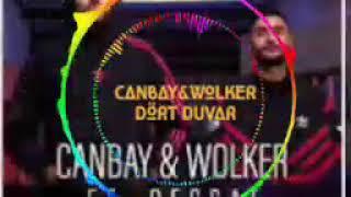 Can bay WOLKER DÖRT duvar Video