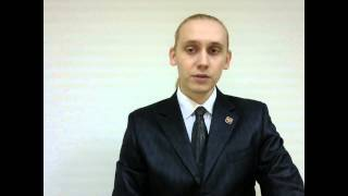 видео Электронные публикации АлтГТУ