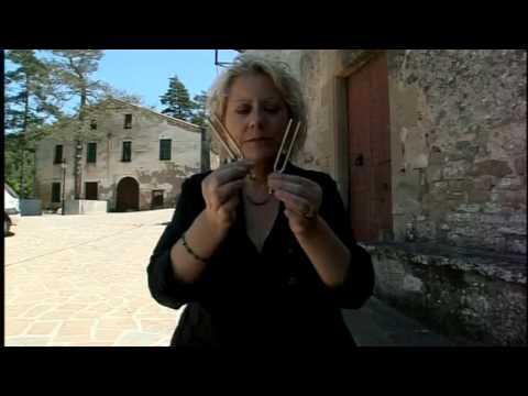 Marina Rossell - Clàssics Catalans (Documental) SUBT[ES][EN][FR]