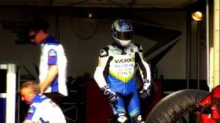 I Superbike Movie Trailer   Bikerpunks com