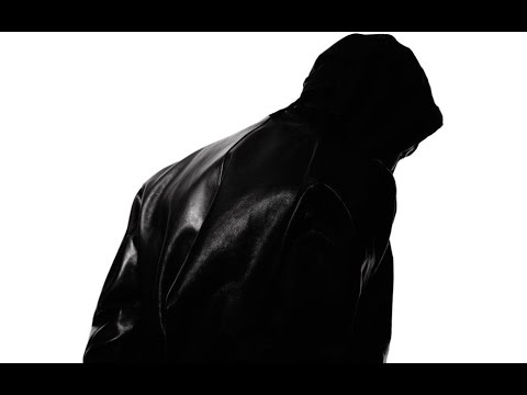 Be Somebody [Clean] - Clams Casino ft. A$AP Rocky & Lil B