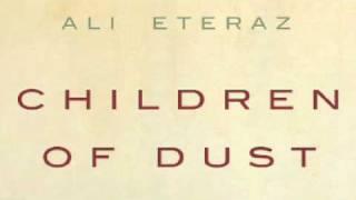 Video Children of Dust by Ali Eteraz download MP3, 3GP, MP4, WEBM, AVI, FLV November 2017