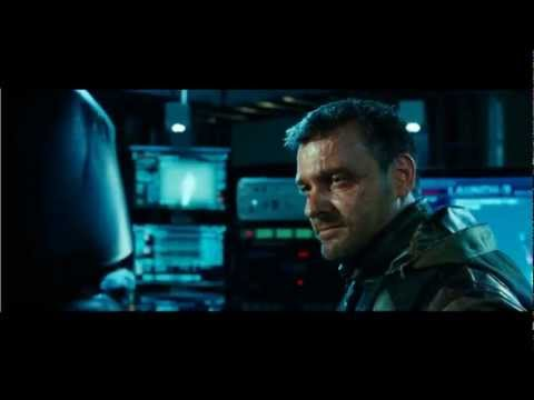GI JOE 2 Retaliation Trailer Official  HD