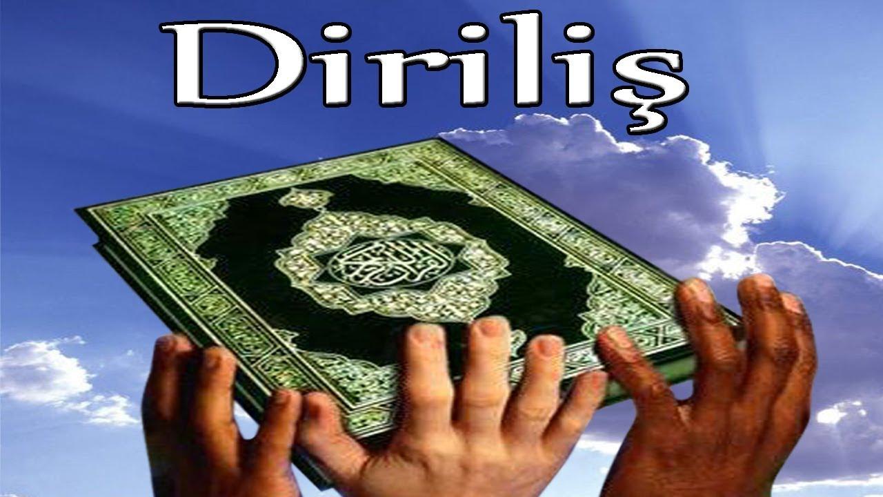 Ilmi Konu Muvahhid Kitap Islami Forum Dini Forum Islami Site Islami Sohbet Radyo Islami Bilgiler
