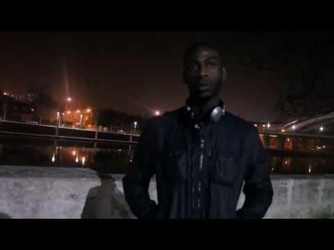 INTERVIEW LUN1K pour Bounce2Dis