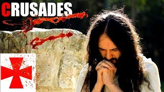 The Crusades - Full Documentary