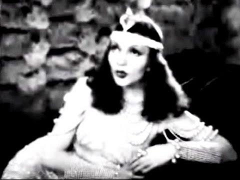 Cleopatra ₪ Kleopatra VII.₪ Κλεοπάτρα VII. ₪