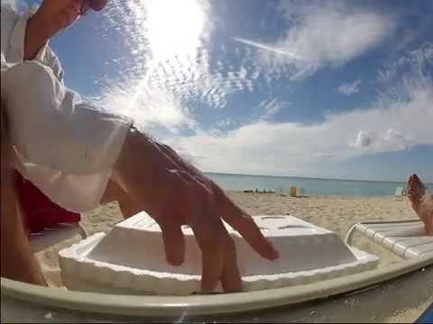Seven Mile Beach Plantana 2-2012 w commercial