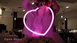 Свадебная церемония на свадьбу в Ступино, Домодедово, Москве, ведущий, тамада Серпухов, Подольск