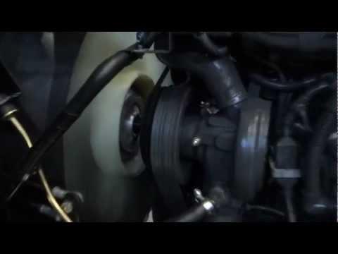 Korean new Mixer Truck Autowini.com Hyundai HD270 vega 002