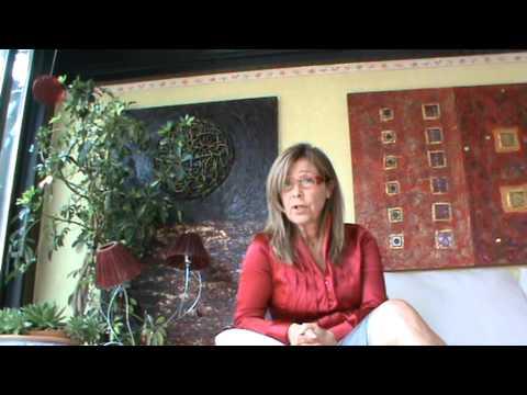Francesca Luisa Bianchi - Attrarre clienti - Come attivare la legge di attrazione