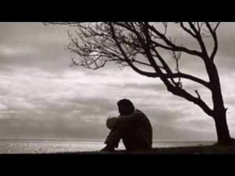 Lagu Barat Paling Sedih Sedunia Menusuk Banget