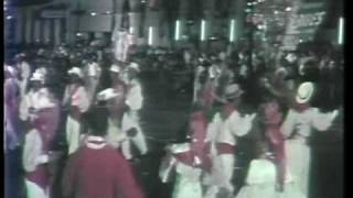 CUBA BEFORE FIDEL CASTRO COMMUNIST REVOLUTION PART 4/12
