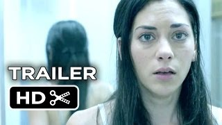 House of Dust TRAILER 1 (2014) - Horror Movie HD