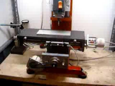 cnc autocostruita test velocita 39 4000 mm min youtube