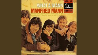 Provided to YouTube by Universal Music Group Getaway · Manfred Mann...