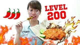 Download lagu EXTREME HOT - AYAM GEPUK LEVEL 200