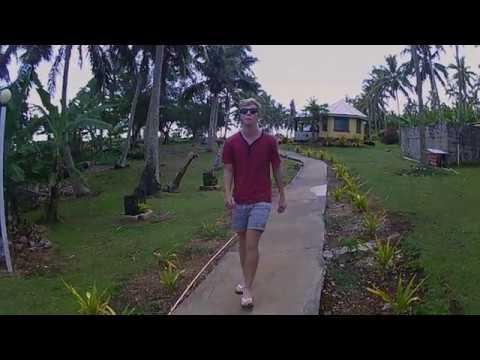 Kingdom of Tonga travel edit